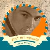 Best Hit Wonder by Gene Pitney