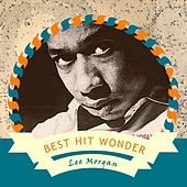 Best Hit Wonder by Various Artists