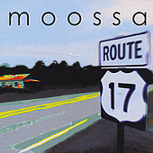 Route 17 by Moossa