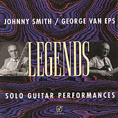 Legends von Johnny Smith