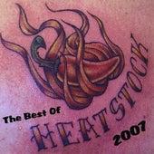 The Best of Heatstock 2007 de Various Artists