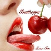 Beathopper by Monoton