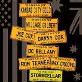 Kansas City Gold by Various Artists