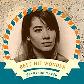 Best Hit Wonder de Francoise Hardy