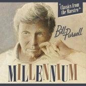 Millennium by Bill Pursell