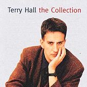 Terry Hall: The Collection fra Various Artists