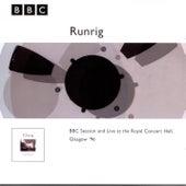 The Best of Runrig: Long Distance by Runrig