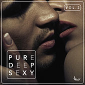 Pure Deep Sexy, Vol. 2 by Various Artists