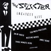 Greatest Hits by The Selecter