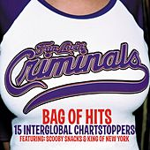 Bag of Hits von Fun Lovin' Criminals
