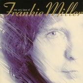 The Very Best of Frankie Miller by Frankie Miller