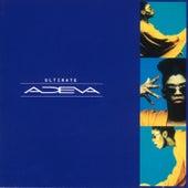 Ultimate Adeva by Various Artists