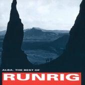 Alba: The Best of Runrig by Runrig