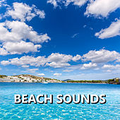Beach Sounds by Nature Sounds (1)