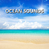 Ocean Sounds by Sleep Sound Library