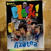 Fiesta en la Azotea by Block