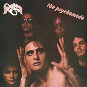 The Psychomodo (2012 Remaster) by Various Artists