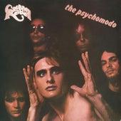 The Psychomodo (2012 Remaster) de Various Artists