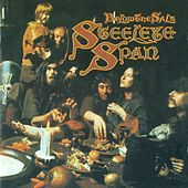 Below the Salt (2009 Remaster) by Steeleye Span