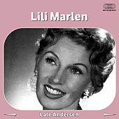Lili Marleen by Lale Andersen