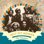 Best Hit Wonder by The Wailers