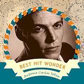 Best Hit Wonder by Antônio Carlos Jobim (Tom Jobim)