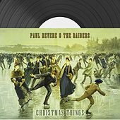 Christmas Things by Paul Revere & the Raiders