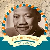 Best Hit Wonder de Bobby Blue Bland