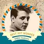 Best Hit Wonder by Eddie Cochran