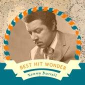 Best Hit Wonder von Kenny Burrell