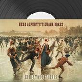 Christmas Things by Herb Alpert