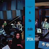 In the Studio (Deluxe Version) de Various Artists