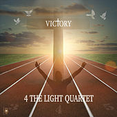 Victory von 4 The Light Quartet