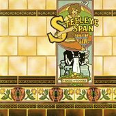 Parcel of Rogues (2009 Remaster) by Steeleye Span