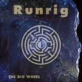 The Big Wheel by Runrig
