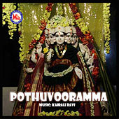 Pothuvooramma by Various Artists
