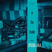 In the Studio (2002 Remaster) de The Specials