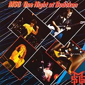 One Night at Budokan by Michael Schenker Group