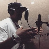 Barz For The Fans by Bishop
