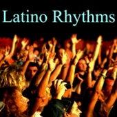 Latino Rhythms de Various Artists