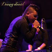 Danny Daniel (En Vivo) by Danny Daniel