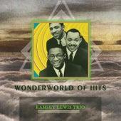 Wonderworld Of Hits von Ramsey Lewis