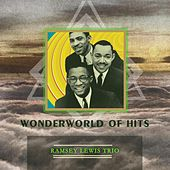 Wonderworld Of Hits by Ramsey Lewis