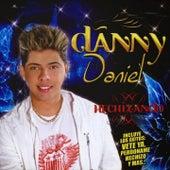Hechizando by Danny Daniel