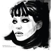 Mademoiselle by The Underground Youth