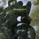 Rare, Vol. 2 von Ultravox