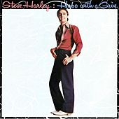 Hobo with a Grin by Steve Harley