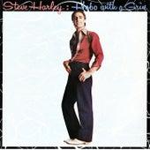 Hobo with a Grin de Steve Harley