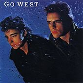 Go West by Go West
