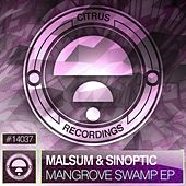 Mangrove Swamp EP di Malsum
